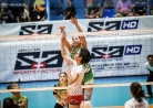 Lady Spikers book ninth straight Final Four stint-thumbnail7