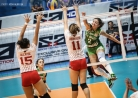 Lady Spikers book ninth straight Final Four stint-thumbnail8