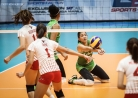 Lady Spikers book ninth straight Final Four stint-thumbnail9