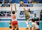 Lady Spikers book ninth straight Final Four stint-thumbnail11