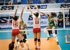 Lady Spikers book ninth straight Final Four stint-thumbnail12