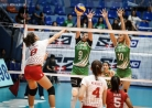 Lady Spikers book ninth straight Final Four stint-thumbnail13