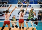 Lady Spikers book ninth straight Final Four stint-thumbnail14