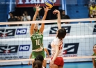 Lady Spikers book ninth straight Final Four stint-thumbnail15