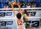 Lady Spikers book ninth straight Final Four stint-thumbnail16