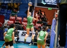 Lady Spikers book ninth straight Final Four stint-thumbnail17