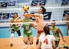 Lady Spikers book ninth straight Final Four stint-thumbnail18