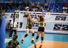 Tigresses fan Final Four bid, silence Lady Tams anew-thumbnail0