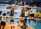 Tigresses fan Final Four bid, silence Lady Tams anew-thumbnail2