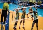 Tigresses fan Final Four bid, silence Lady Tams anew-thumbnail10