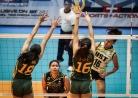 Tigresses fan Final Four bid, silence Lady Tams anew-thumbnail13