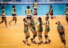 Tigresses fan Final Four bid, silence Lady Tams anew-thumbnail15