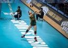Tigresses fan Final Four bid, silence Lady Tams anew-thumbnail18