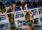 Tigresses fan Final Four bid, silence Lady Tams anew-thumbnail21