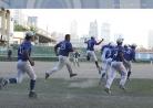 UAAP 79 Baseball Finals: Ateneo celebration gallery-thumbnail0