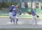 UAAP 79 Baseball Finals: Ateneo celebration gallery-thumbnail2