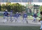 UAAP 79 Baseball Finals: Ateneo celebration gallery-thumbnail5