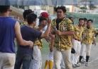 UAAP 79 Baseball Finals: Ateneo celebration gallery-thumbnail8