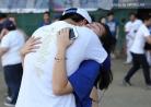 UAAP 79 Baseball Finals: Ateneo celebration gallery-thumbnail9