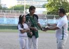 UAAP 79 Baseball Finals: Ateneo celebration gallery-thumbnail10
