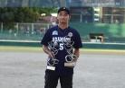 UAAP 79 Baseball Finals: Ateneo celebration gallery-thumbnail11