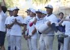 UAAP 79 Baseball Finals: Ateneo celebration gallery-thumbnail12