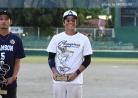 UAAP 79 Baseball Finals: Ateneo celebration gallery-thumbnail13