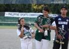 UAAP 79 Baseball Finals: Ateneo celebration gallery-thumbnail14