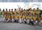 UAAP 79 Baseball Finals: Ateneo celebration gallery-thumbnail15