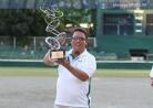 UAAP 79 Baseball Finals: Ateneo celebration gallery-thumbnail16