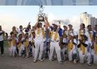 UAAP 79 Baseball Finals: Ateneo celebration gallery-thumbnail17