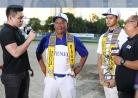 UAAP 79 Baseball Finals: Ateneo celebration gallery-thumbnail20