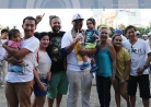 UAAP 79 Baseball Finals: Ateneo celebration gallery-thumbnail21
