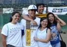 UAAP 79 Baseball Finals: Ateneo celebration gallery-thumbnail22