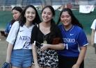 UAAP 79 Baseball Finals: Ateneo celebration gallery-thumbnail24