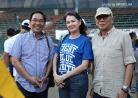 UAAP 79 Baseball Finals: Ateneo celebration gallery-thumbnail25