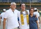 UAAP 79 Baseball Finals: Ateneo celebration gallery-thumbnail27