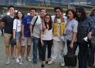 UAAP 79 Baseball Finals: Ateneo celebration gallery-thumbnail28
