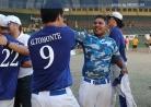 UAAP 79 Baseball Finals: Ateneo celebration gallery-thumbnail29
