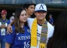 UAAP 79 Baseball Finals: Ateneo celebration gallery-thumbnail30
