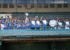 UAAP 79 Baseball Finals: Ateneo celebration gallery-thumbnail32