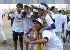 UAAP 79 Baseball Finals: Ateneo celebration gallery-thumbnail33