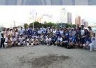 UAAP 79 Baseball Finals: Ateneo celebration gallery-thumbnail34