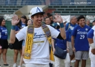 UAAP 79 Baseball Finals: Ateneo celebration gallery-thumbnail35