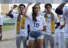 UAAP 79 Baseball Finals: Ateneo celebration gallery-thumbnail36