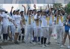 UAAP 79 Baseball Finals: Ateneo celebration gallery-thumbnail38
