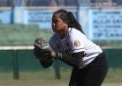 Adamson annexes 7th straight UAAP softball crown-thumbnail0