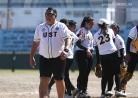 Adamson annexes 7th straight UAAP softball crown-thumbnail1