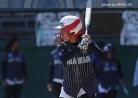 Adamson annexes 7th straight UAAP softball crown-thumbnail2