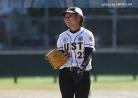Adamson annexes 7th straight UAAP softball crown-thumbnail3